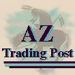 AZ Trading Post has Native American Art & Collectables, Southwest, Southwestern, Santa Fe, Western, & Mexican home decor & decorating art, rugs, jewelry and accessories.